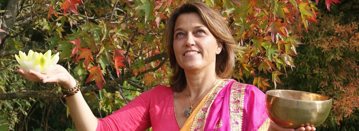 Murielle Fortier