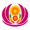 LogoTransparent-105px
